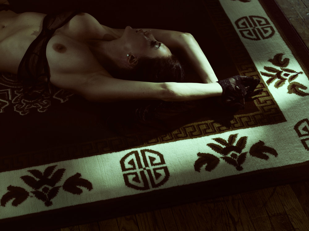 120717_LadyT_Erotica_3_091FX.jpg