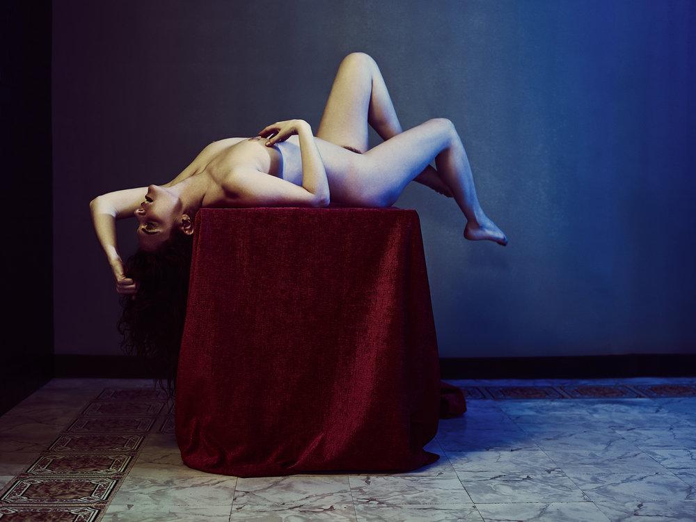 121214_EmiliePontellier_Erotica100515.jpg