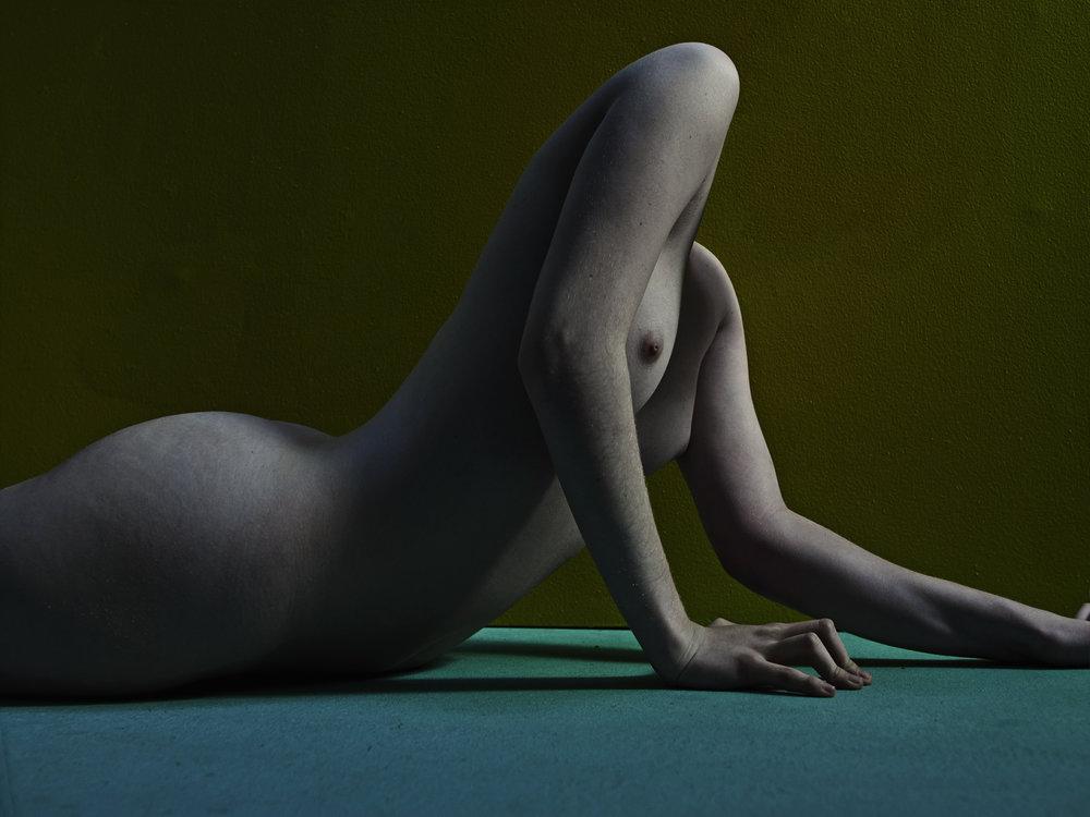 130213_Erotica_Ellie104212aaa_F.jpg