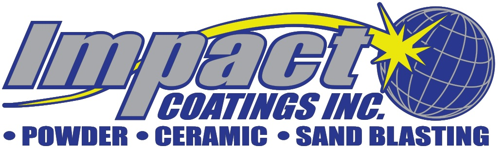 Impact Coatings.