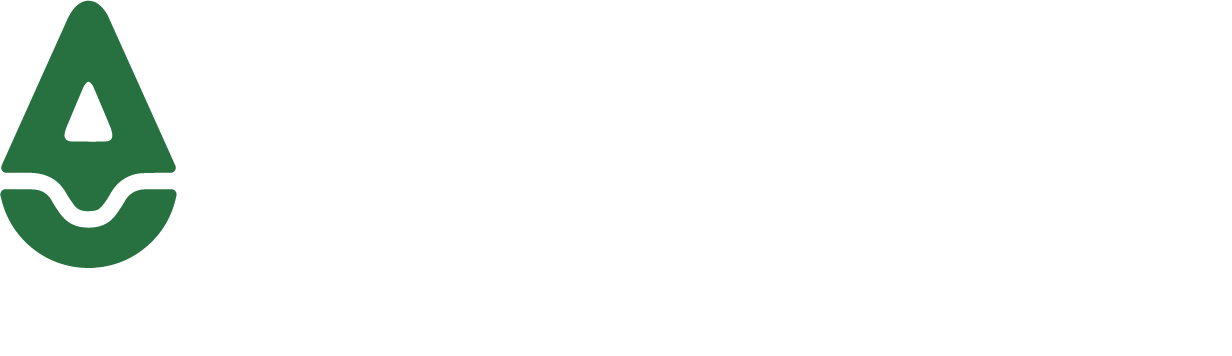 Brinkman Reforestation Ltd