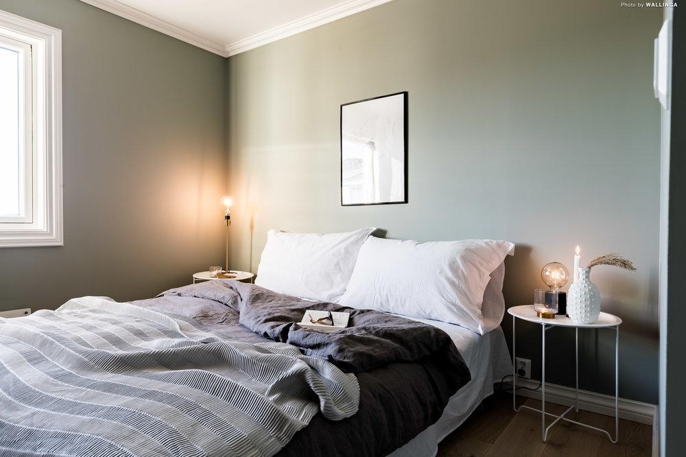 fotograf wallinga deko interior (1).jpg