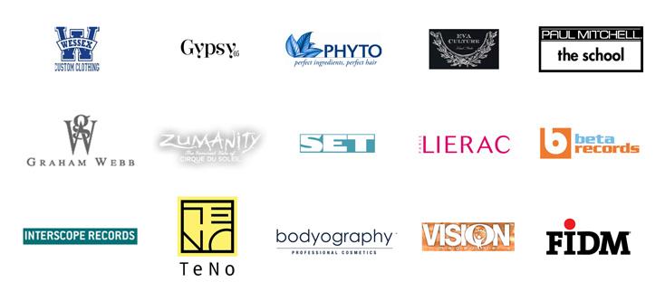 client-list-006.jpg