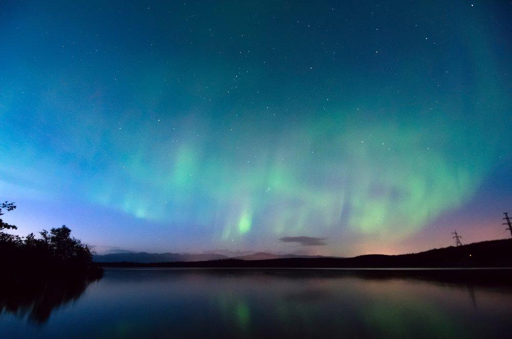 astronomy-atmosphere-aurora-borealis-375732.jpg