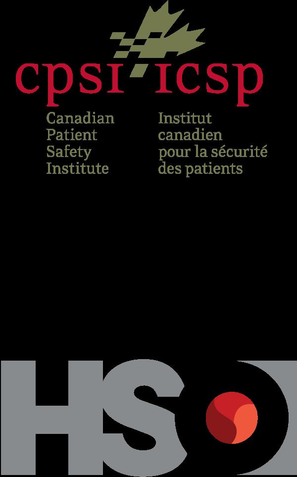 CPSI_HSO_Logos.png