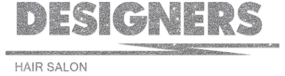 logo_designers-grey.png