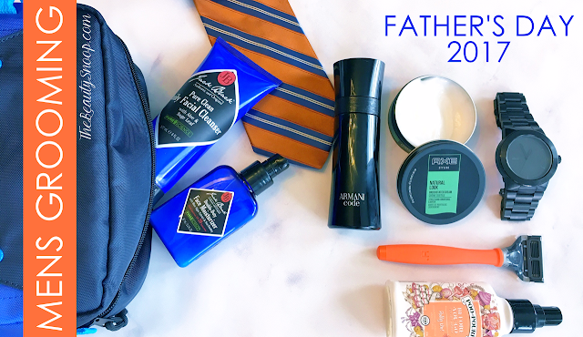 Father's Day 2017 Gift Ideas