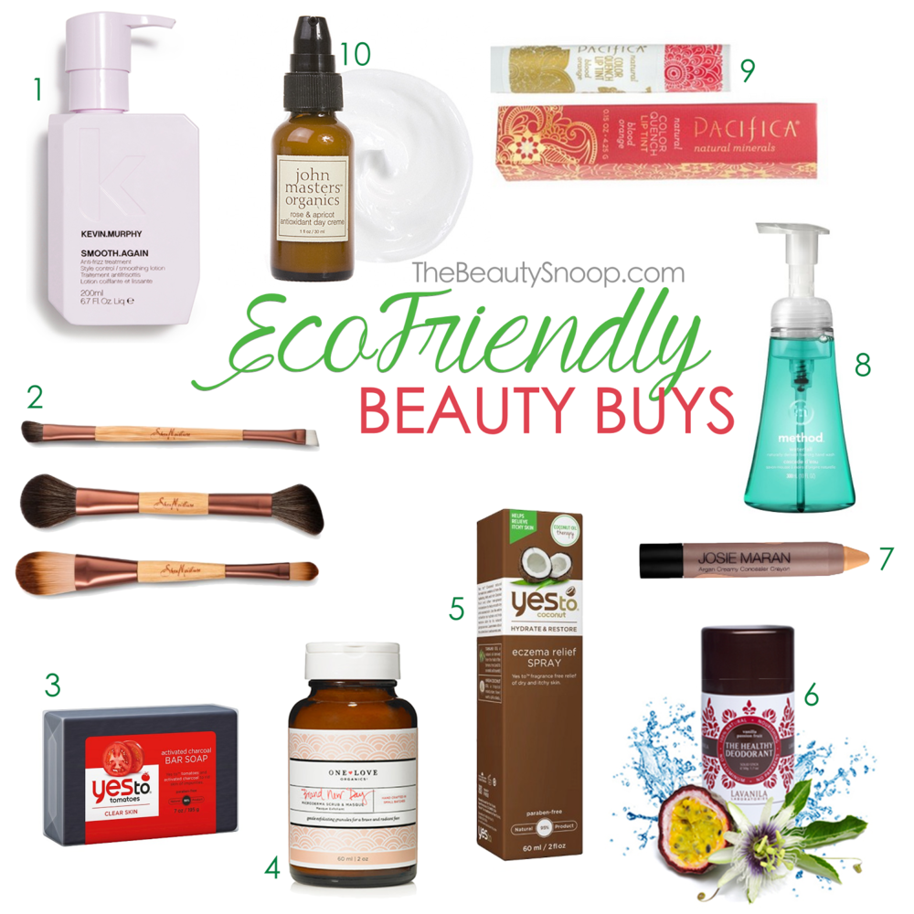 Organic Makeup and Skin Care, Eczema Relief, Bacne Products, Earth Day, Top Rated Organic and Eco Friendly Makeup and Skincare