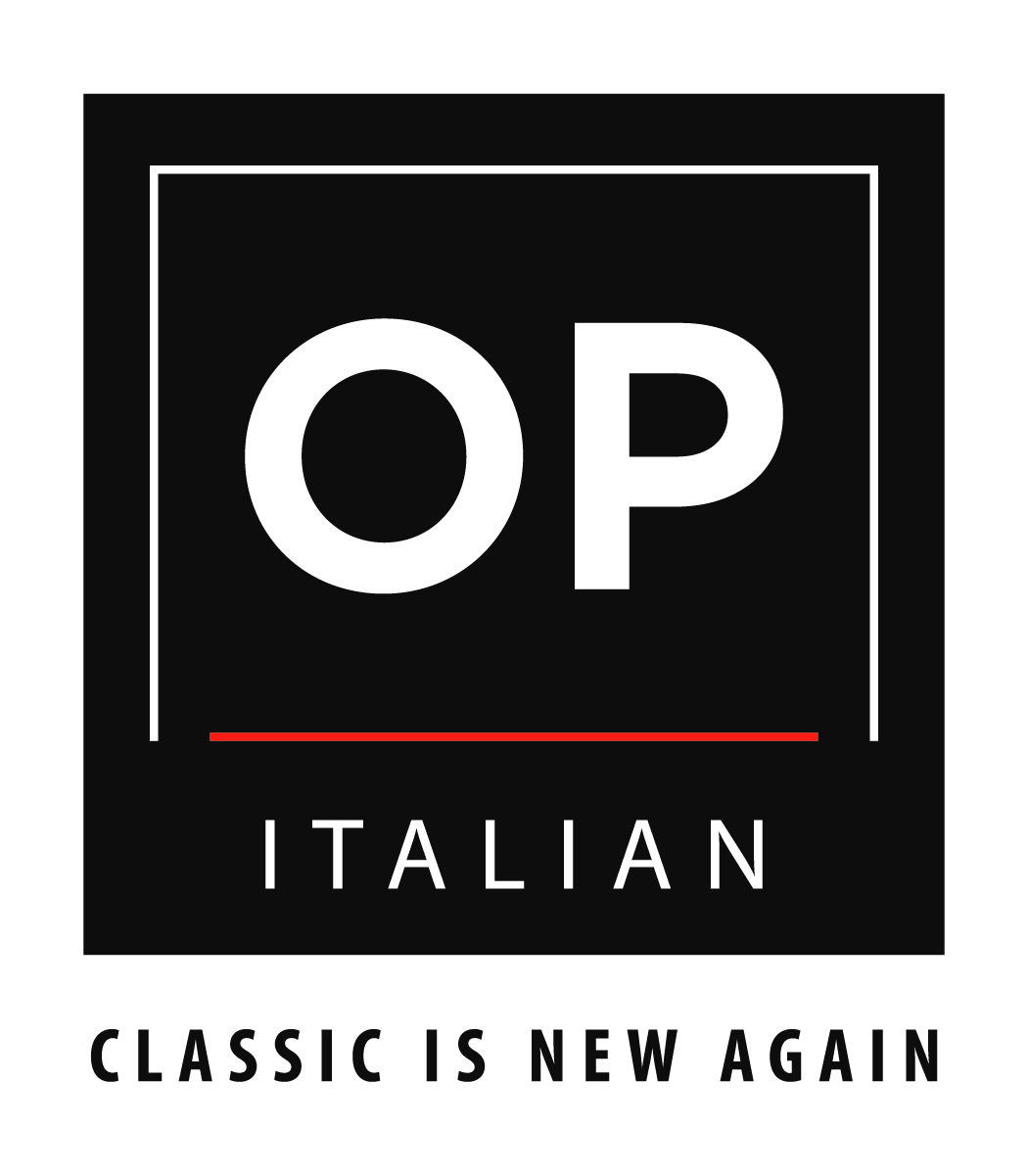 OP Italian Locations and Reservations