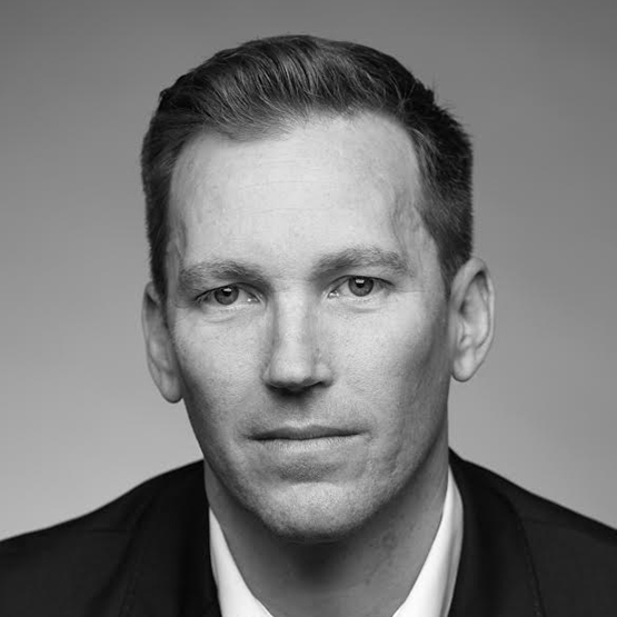 Charles arthur - Director of Data Operations Transformation TeamNielsen