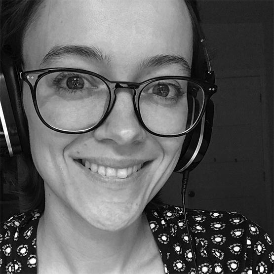 Maria Khalusova - Developer AdvocateJetBrains