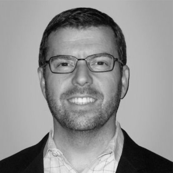 John Miller - Principal and Sr Data ScientistBenbrook Analytics