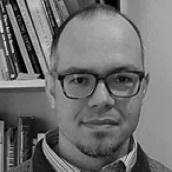 Gunnar Kleeman - Director of Research and DevelopmentBerkeley Data Science Group
