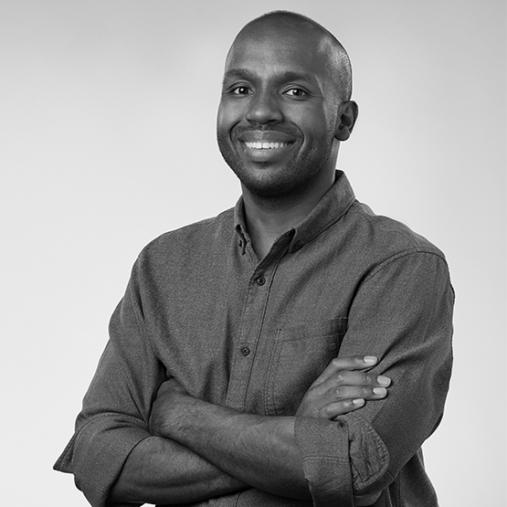 Joshua Patterson - Director AI InfrastructureNVIDIA