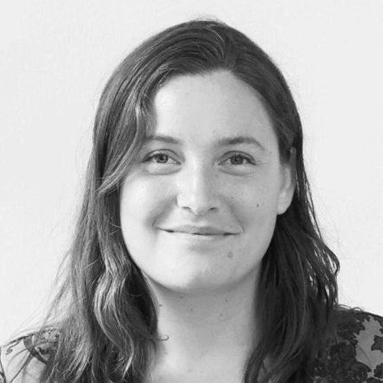 Marianne Hoogeveen - Data ScientistBowery Farming
