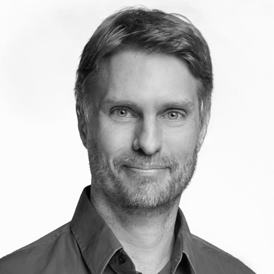 James A. Bednar - Senior Technical ConsultantAnaconda