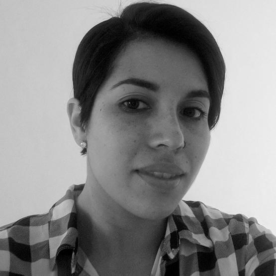 Tania Allard - Research EngineerHello Soda
