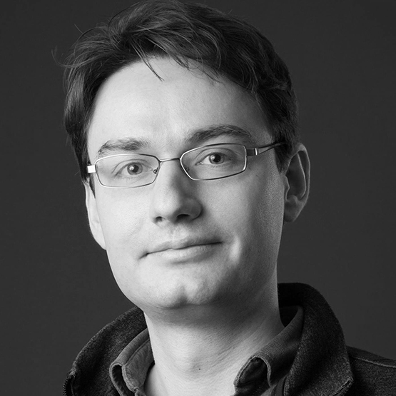 Francois Chollet - Software Engineer, Machine Learning and Artificial IntelligenceGoogle