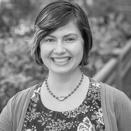 Natalie Hinkel - Planetary AstrophysicistSouthwest Research Institute