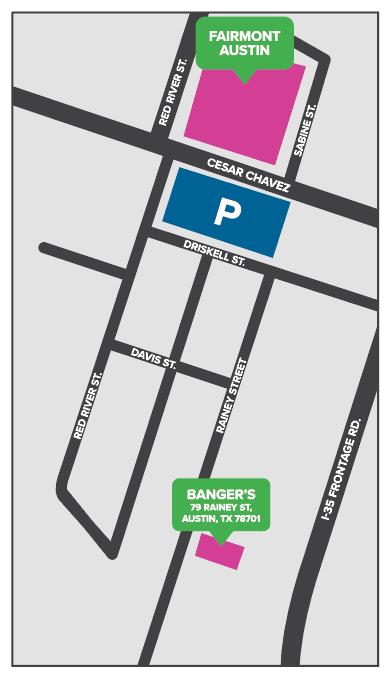 Bangers-Fairmont-Map.png