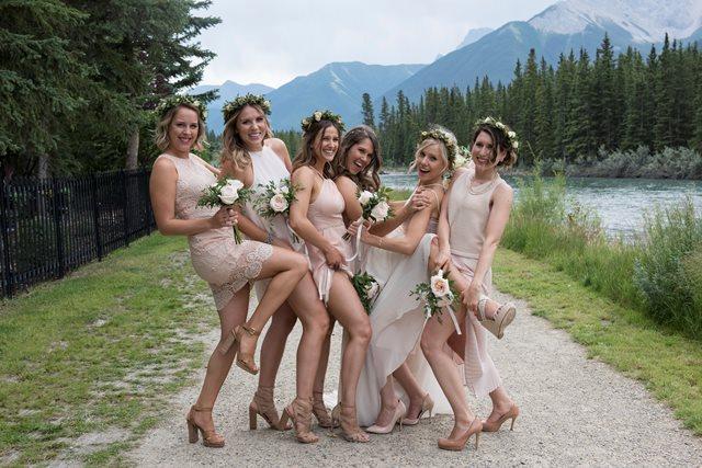 Alyssa-Nick-s-Wedding-Bridal-Party-0043-1-1.jpg