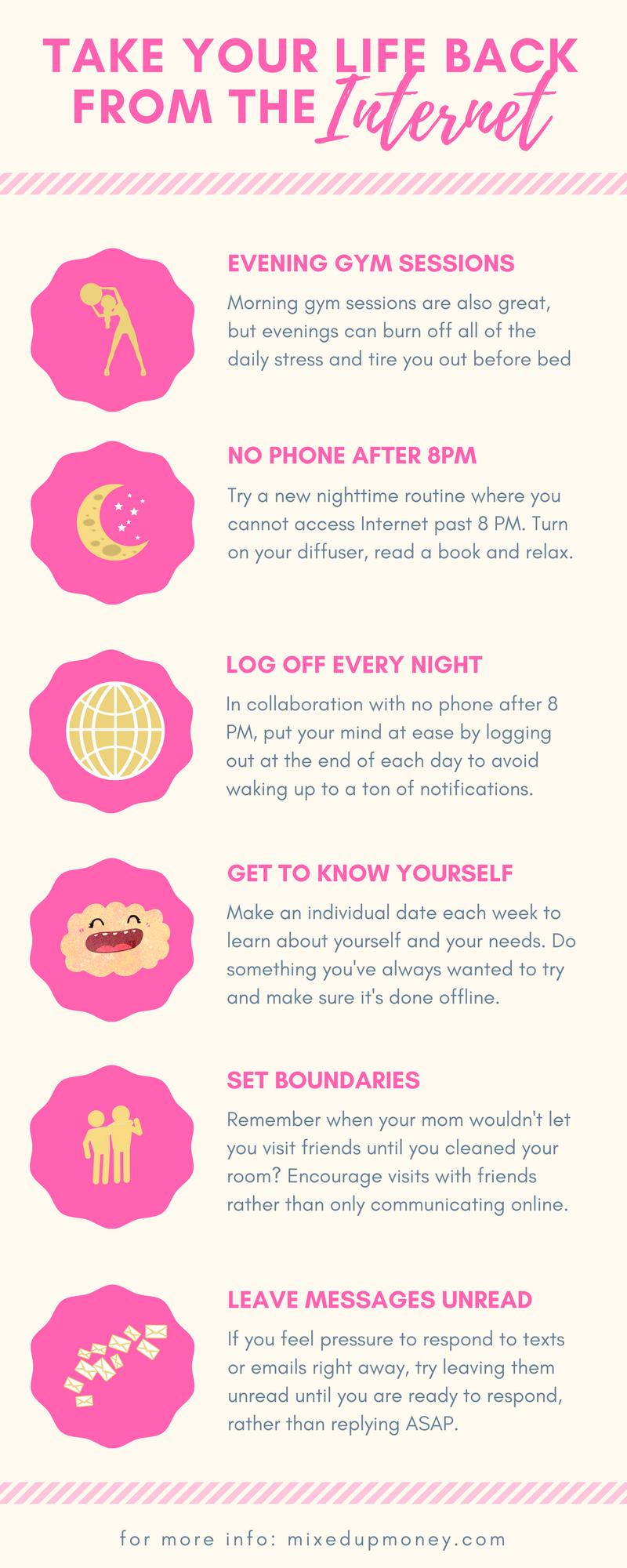 infographic-break-from-internet
