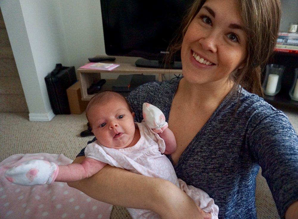 spencer-and-mom.jpg