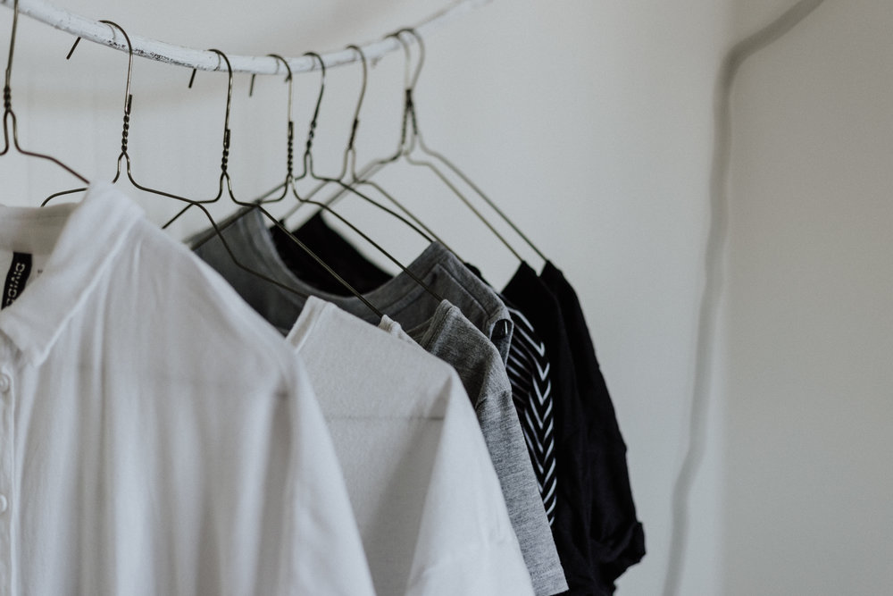 5 things your closet he hates