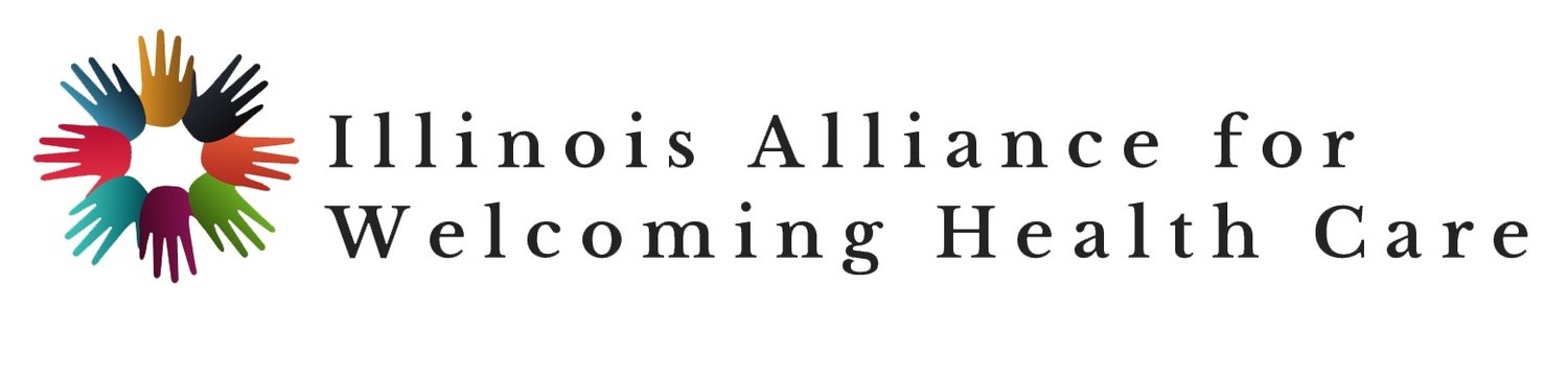 Illinois Alliance for Welcoming Health Care