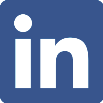 linkedin-330_orig.png
