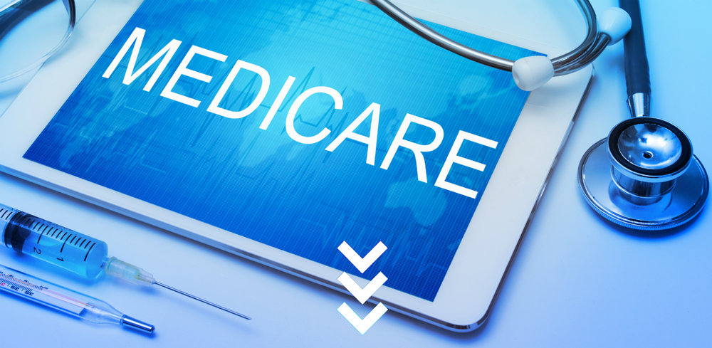Medicare    Learn More