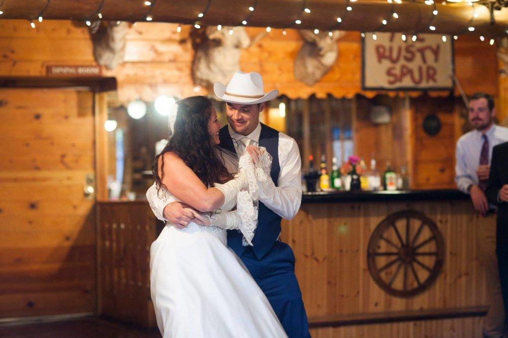 AL wedding dance.jpg