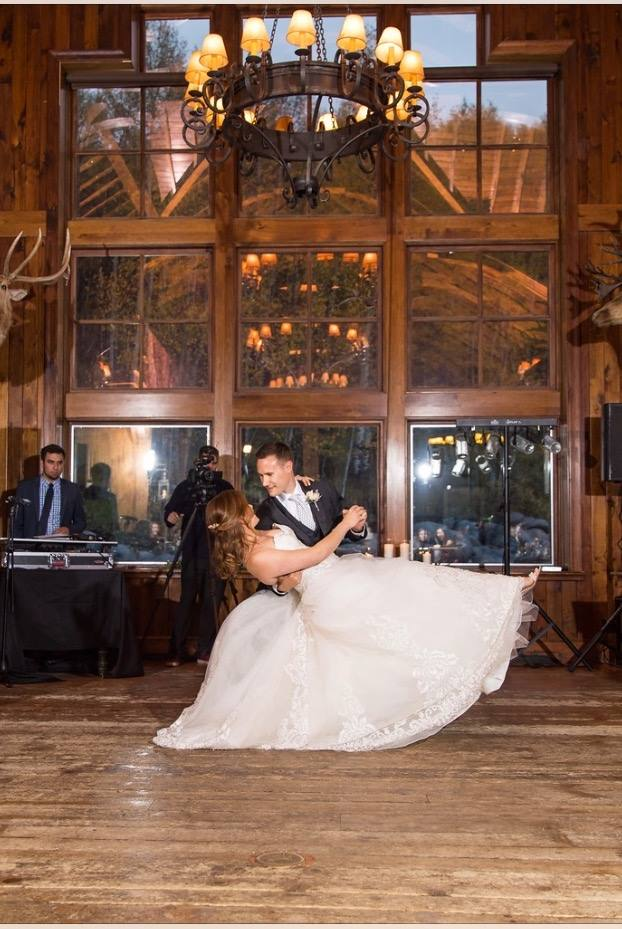 wedding dip.jpg
