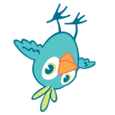Bird-upside-down_sm.png