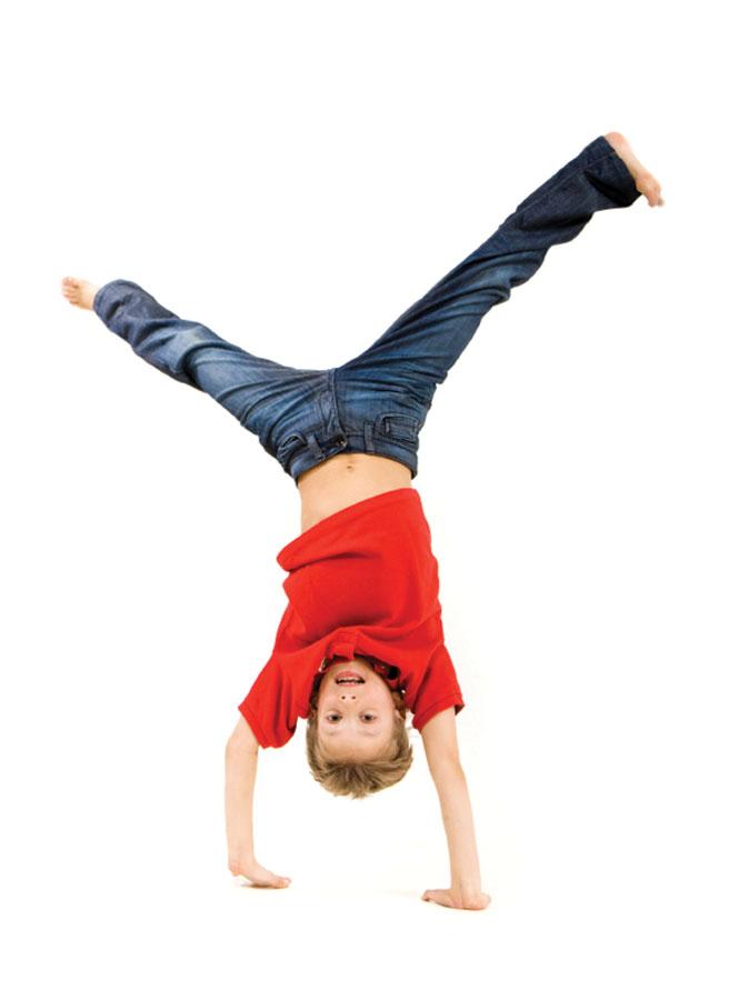 Handstand-kid.jpg