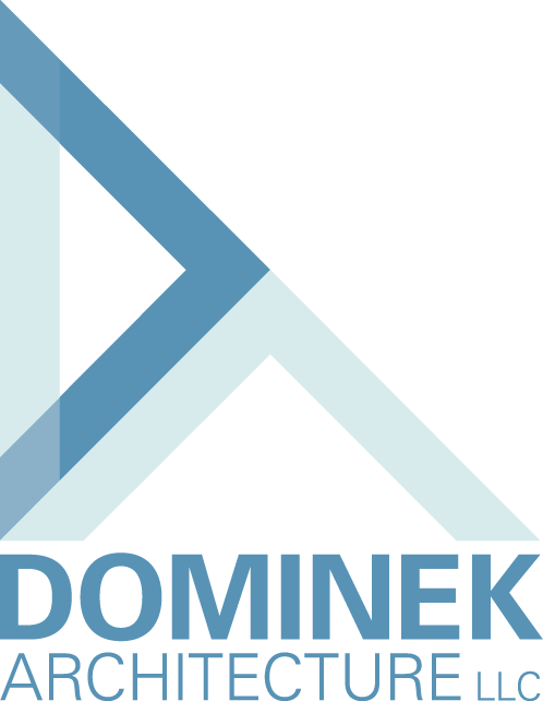 DOMINEK ARCHITECTURE, LLC
