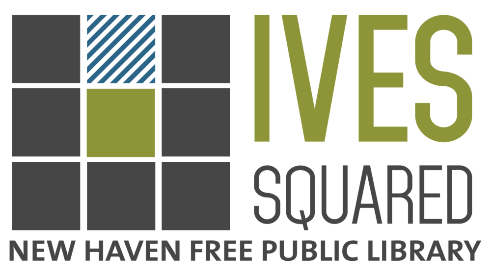 Ives Square Innovation Center   Cutting-edge technology and entrepreneurship made accessible through a library setting.