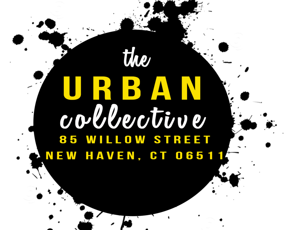The Urban Collective (East Rock)