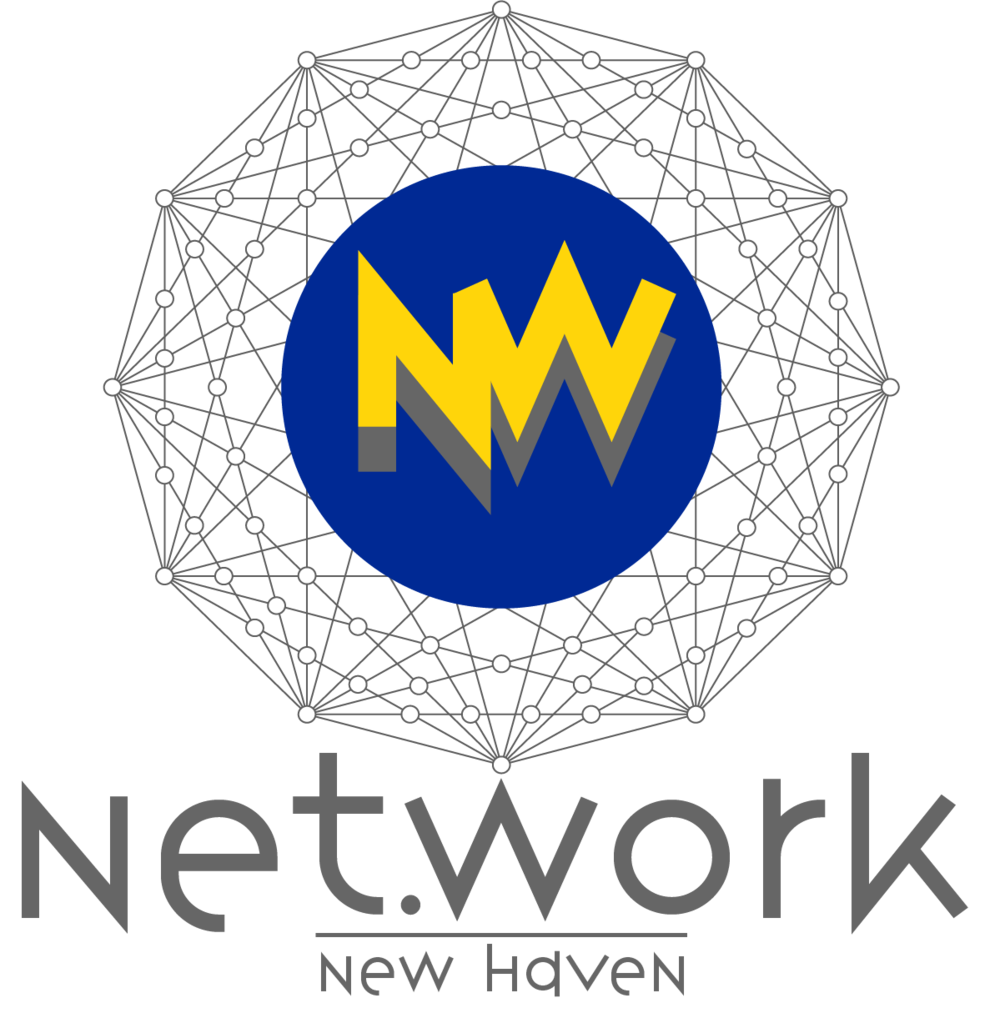 Net.work (Downtown)   $24 Day Pass Student Discount