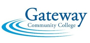 IT Certificates @ Gateway   Scholarships to new IT certificates in business analyst skills make software tech job opportunities accessible to New Haven residents.