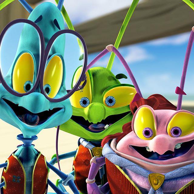 #bugrangers #bug #cartoon #funny