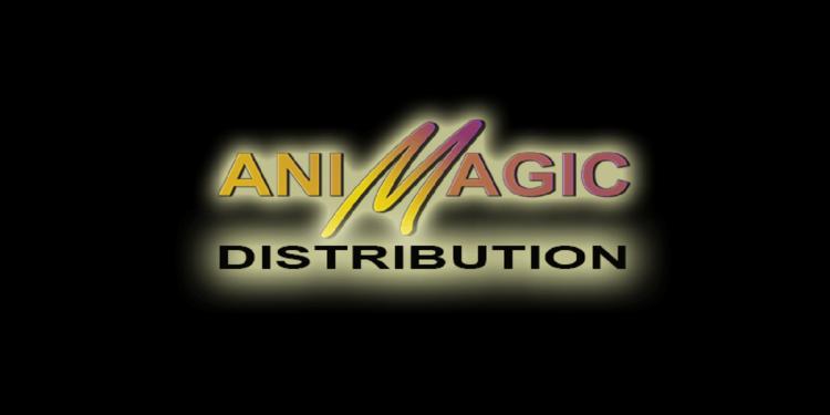 amgi-dist.png