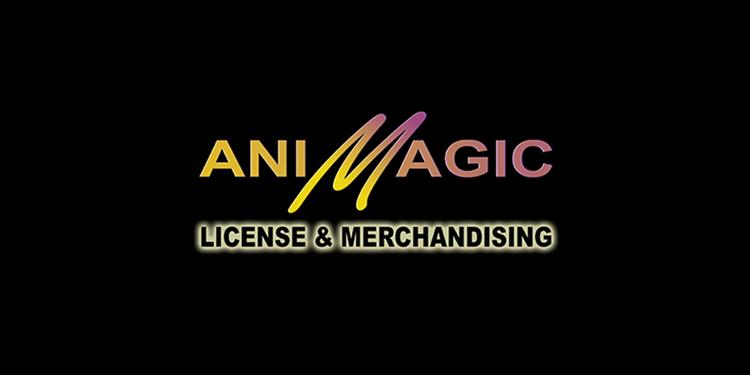 amgi-lic.png