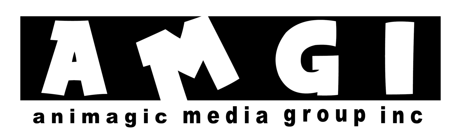 Animagic Media Group