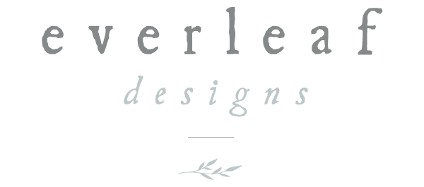 Everleaf Designs