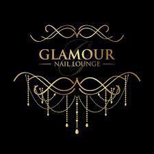 Glamour Nail Lounge Logo.jpeg