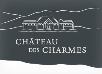 ChateauDesCharmes Logo.png