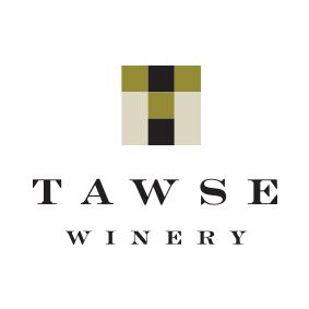 tawsewinery.png