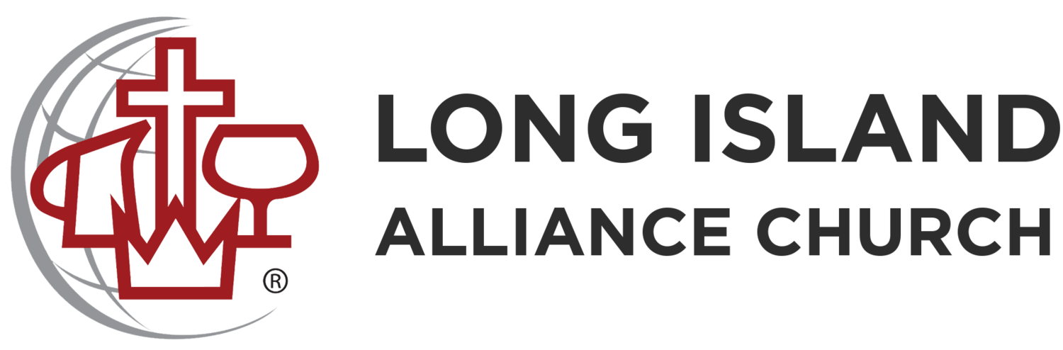 Long Island Alliance Church