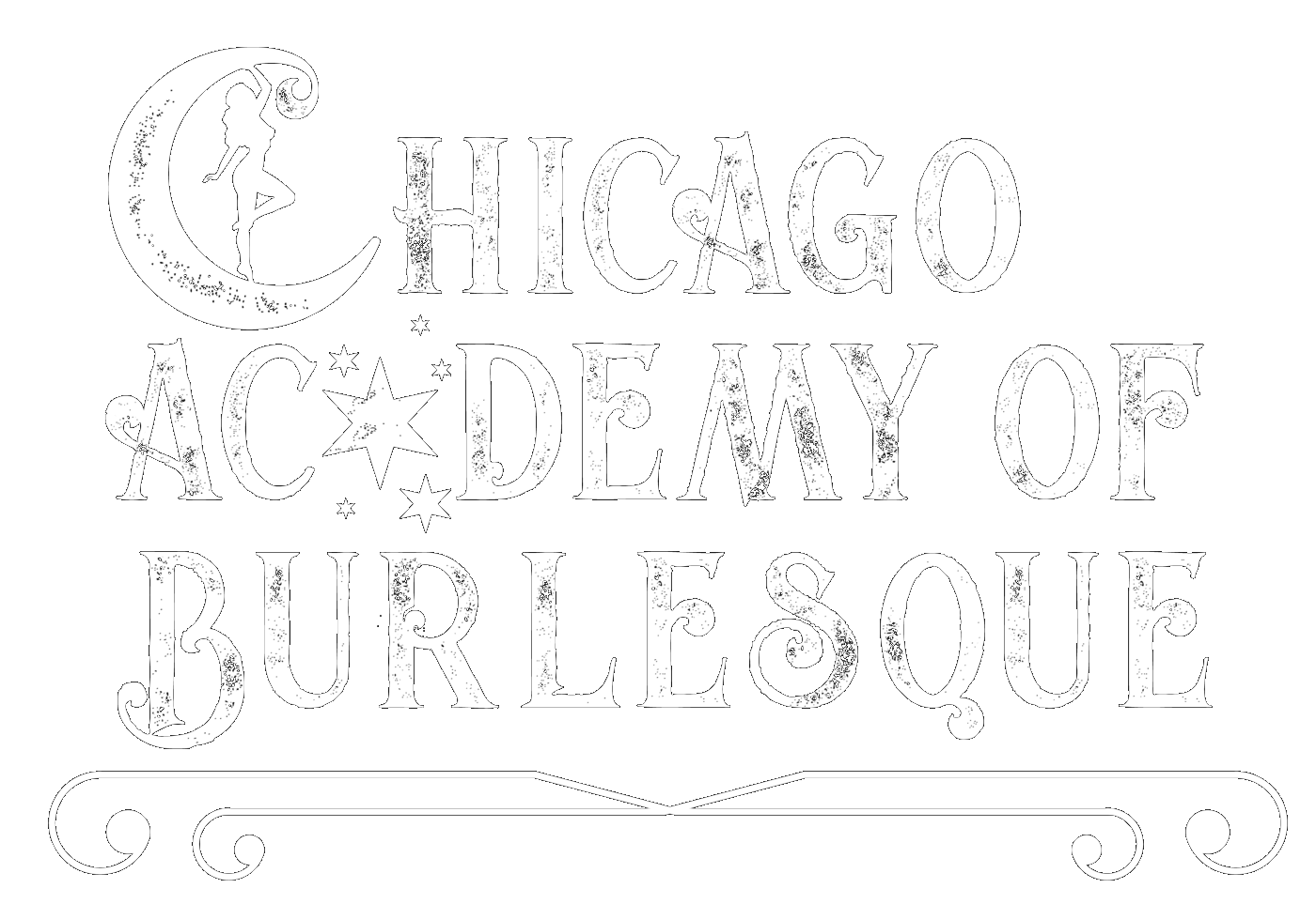 Chicago Academy of Burlesque